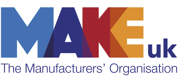 The Manufacturer's Organisation